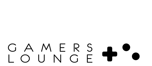 Edge Gamers Lounge & Esports Center